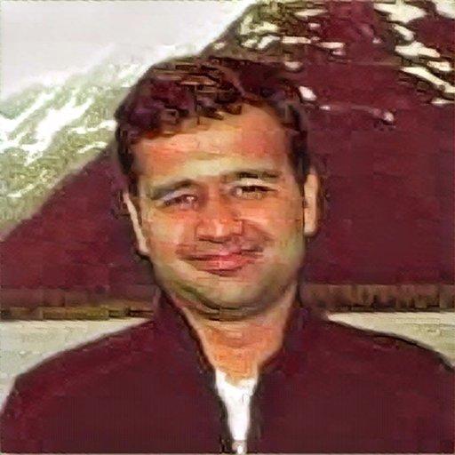 hozefaj's avatar