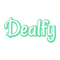dealfy's avatar