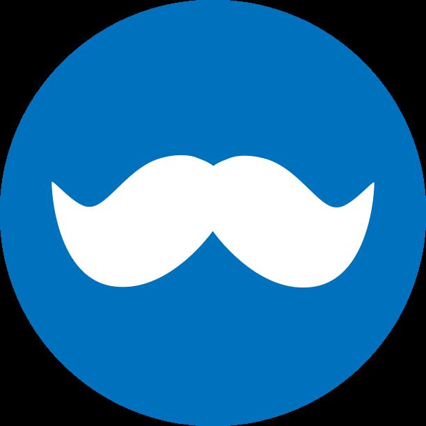 MahApps Metro - Open Collective