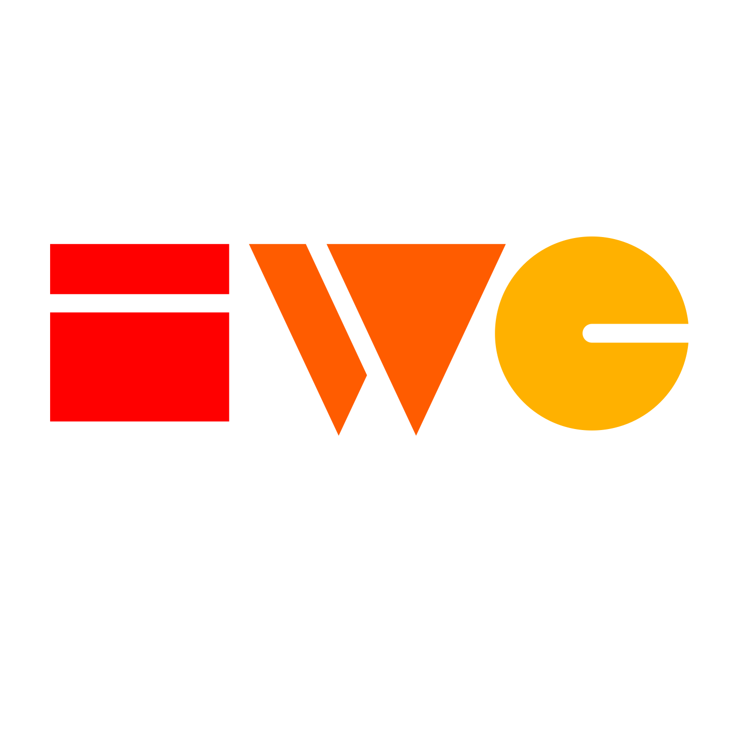 IndieWeb is on Open Collective