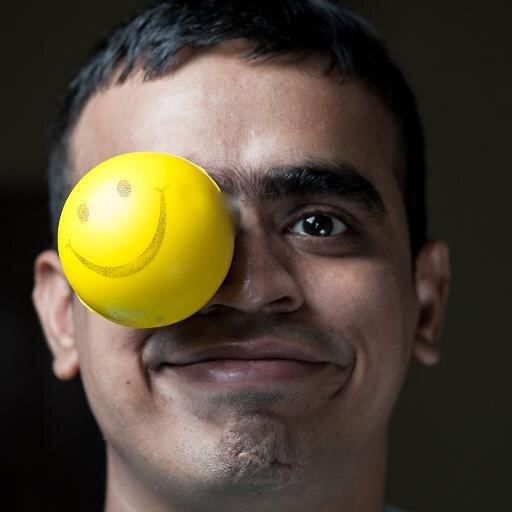 mukeshsoni's avatar