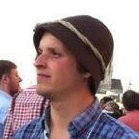 christianalfoni's avatar