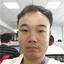 wangwusan's avatar