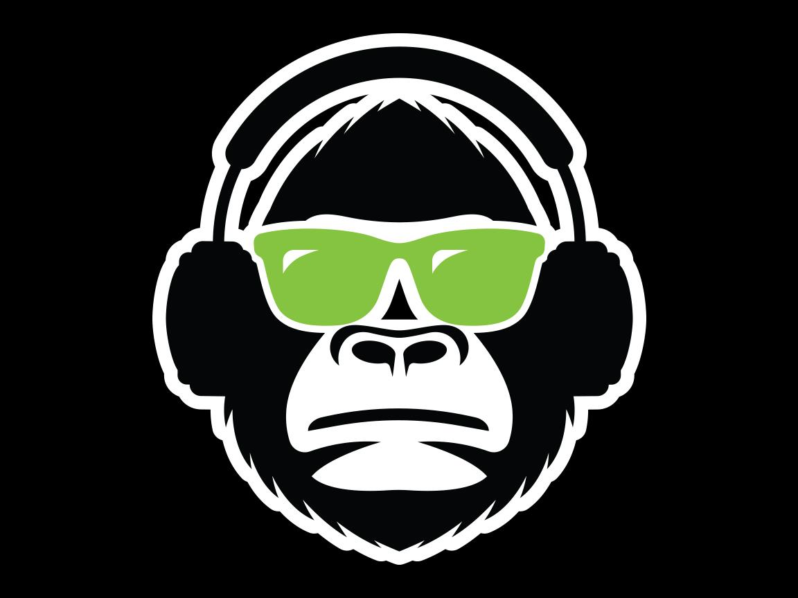 getbyteswag's avatar