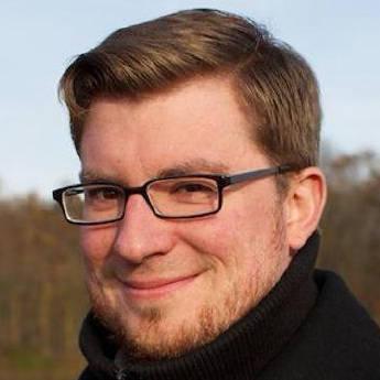elexd3v's avatar