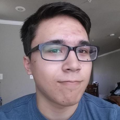 alexleung's avatar