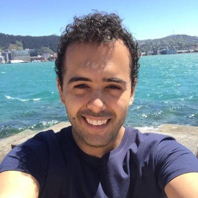 oieduardorabelo's avatar