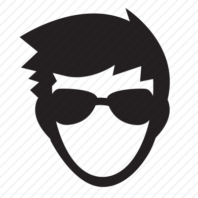 aga5tya's avatar