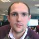 lukepage's avatar