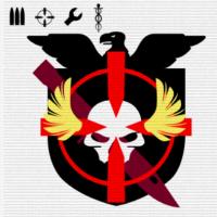 Pitchayut Nipatdamrongkoun's avatar