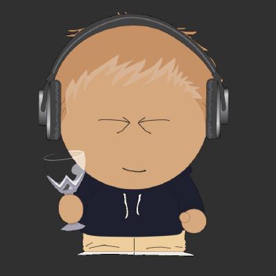 nicolaigrosser's avatar