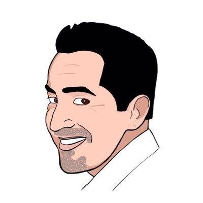 reybango's avatar